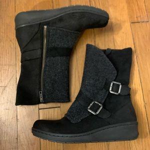 Born Kore Boots
